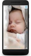 BabyCam - Baby Monitor Camera