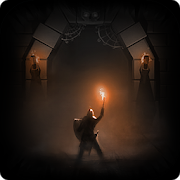Dungeon Survivor II: Dark Tide