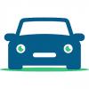 Vehicle Smart - Car Check