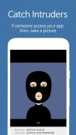 AppLock - Fingerprint