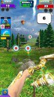 Archery Club: PvP Multiplaye