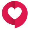 myDates - Flirt & Chat App for Singles