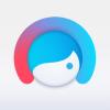 Facetune2 - Selfie Editor & Filters, by Lightricks