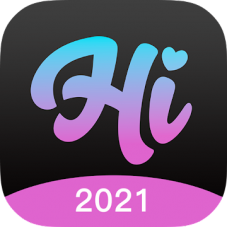 Hinow - Private Video Chat
