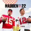adden NFL 22 Mobile Football