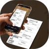 Scanner App - Scan PDF Documents, PDF Scanner