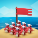 Island War