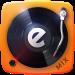 edjing Mix: DJ music mixer Mod v6.6.6 Unlock All
