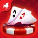 Zynga Poker – Texas Holdem Apk Mod v21.42 Unlock All