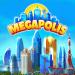 Megapolis Apk Mod v4.20 Unlock All