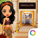 Fashion Cup - Dress up & Duel Mod v2.78.0 Unlock All