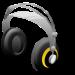 Midifun Karaoke Apk Mod v8.20 Unlimited