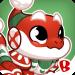 DragonVale Apk Mod v4.12.0 Unlock All