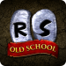 Old School RuneScape Apk Mod v177.3 Unlock All