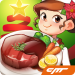 Cooking Adventure Apk Mod v40502 Unlocked