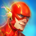 DC Legends: Battle for Justice Apk Mod v1.22.4 Unlock All