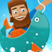 Hooked Inc: Fisher Tycoon Apk Mod v1.6.7 Unlock All