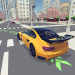 Driving School 3D Apk Mod v20190124 Unlock All
