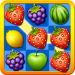 Fruits Legend Apk MOd v7.5.3925 Unlock All