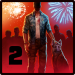 Into the Dead 2: Zombie Survival Apk Mod v1.17.0 Unlocked