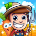 Idle Farming Empire Apk Mod v1.15.0 Unlock All