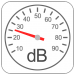 Sound Meter - Decibel Apk Mod v1.2.1 Unlimited