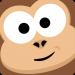 Sling Kong Apk Mod v3.15.2 Unlock All