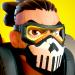 FRAG Pro Shooter Apk Mod v1.3.3 Unlock All