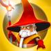 BattleHand Apk Mod v1.9.0 Unlock All