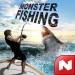 Monster Fishing 2019 Apk Mod 0.1.86 Unlock All