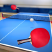 Table Tennis Touch Apk Mod v1.10 Unlock All