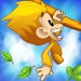 Benji Bananas Apk Mod v1.37 Unlock All