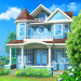 Sweet House Apk Mod v1.8.2 Unlock All