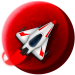 Colonizer Apk Mod v1.1.4 Unlock All