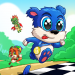 Fun Run 3 - Multiplayer Games Apk Mod v2.17.3 Unlock All